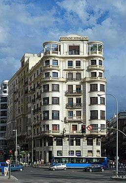 Edificio Vitalicio, Gran Vía.jpg