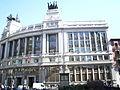 Edificio del Banco Bilbao Vizcaya (BBV).jpg