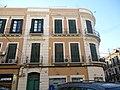 Edificio en la calle Cervantes, 3, Melilla.jpg
