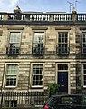 Edinburgh, Stockbridge, 5 Dean Terrace.jpg