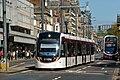 Edinburgh Tram 256 Princes Street.jpg