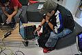 Editatón 21 de julio 2012 Ciudad de México 15.jpg