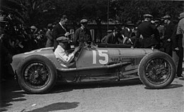 Edmond Bourlier at the 1926 San Sebastián Grand Prix.jpg