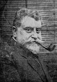 Eduard Alentorn.jpg