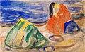 Edvard Munch - Melancholy.jpg