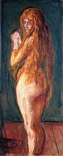 Edvard Munch - Nude with Long Red Hair.jpg