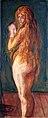 Edvard Munch - Nude with Long Red Hair.jpg
