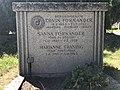 Edvin Fornander 1883 1951.jpeg