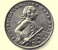 Edward BoscawenLouisbourgMedal.png