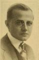 Edward T. Lowe Jr (1918).PNG