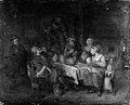 Egbert van I Heemskerck - Peasants Merry-Making - KMS1891 - Statens Museum for Kunst.jpg