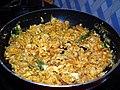 Egg fry - Kerala Style.jpg