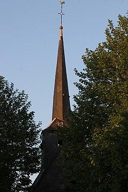EgliseSaintMartinSouvigny1.JPG
