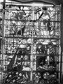 Eglise - Vitrail - Vézelise - Médiathèque de l'architecture et du patrimoine - APMH00027982.jpg