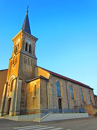 Eglise Bouxieres Froidmont.JPG