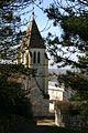 Eglise Notre Dame Vierzon.jpg