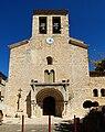Eglise Saint-Laurent de Magalas - 01.jpg