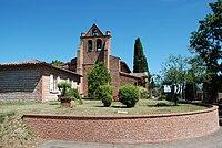Eglise de Vigoulet.JPG