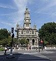 Eglise de la Trinité, Paris 27 August 2016.jpg