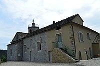 Eglise du Puech de la Sabaterie.jpg