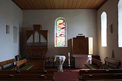Egliswil Kirche innen 050.jpg