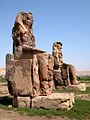 Egypt-4B-054 - Colossi of Memnon.jpg