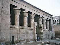 Egypt.Esna.Temple.01.jpg