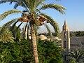 Egypt (9198189283).jpg