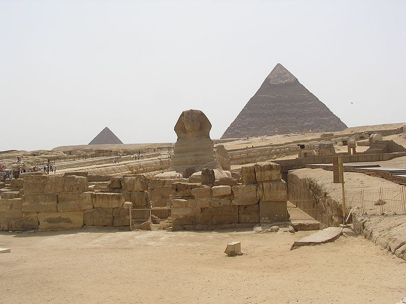Sphinx homework help