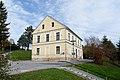 Ehemalige Schule 28704 in A-7534 Olbendorf.jpg