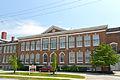 Eichelberger HS Hanover, PA 3.JPG