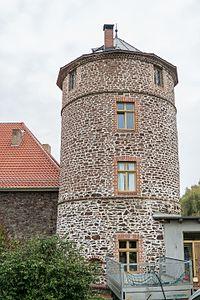 Eichenbarleben Wasserturm-02.jpg