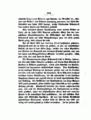 Eichendorffs Werke I (1864) 184.png