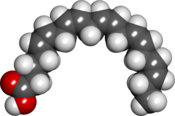 Eicosapentaenoic acid spacefill.png