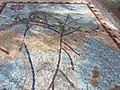 Eilat Birdatching Center 16.jpg