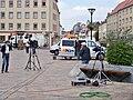 Eilenburg Uebertragungswagen.jpg