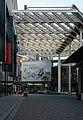 Eindhoven, het Philps Museum IMG 8543 2019-01-20 09.44.jpg