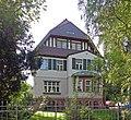 Einfamilienhaus und Werkstatt Podbielskiallee 61.jpg