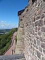 Eisenach - Wartburg - 20200909144901.jpg