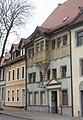 Eisleben, Haus Breiter Weg 92.jpg