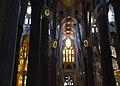 Eixample - Sagrada Família - 20150828134956.jpg