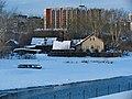 Ekaterinburg - panoramio (73).jpg