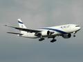 El Al Boeing 777-200ER 4X-ECB FCO 2004-10-9.png