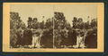 El Capitan, Yosemite Valley, Cal, from Robert N. Dennis collection of stereoscopic views.png