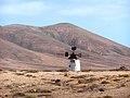 El Cotillo - panoramio (3).jpg