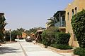 El Gouna Downtown R03.jpg