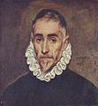 El Greco 051.jpg