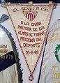 El Sevilla a la Divina Pastora.jpg