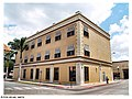 El Tapiz - City Hall Annex - Flickr - pinemikey.jpg