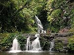 Elabana Falls.jpg